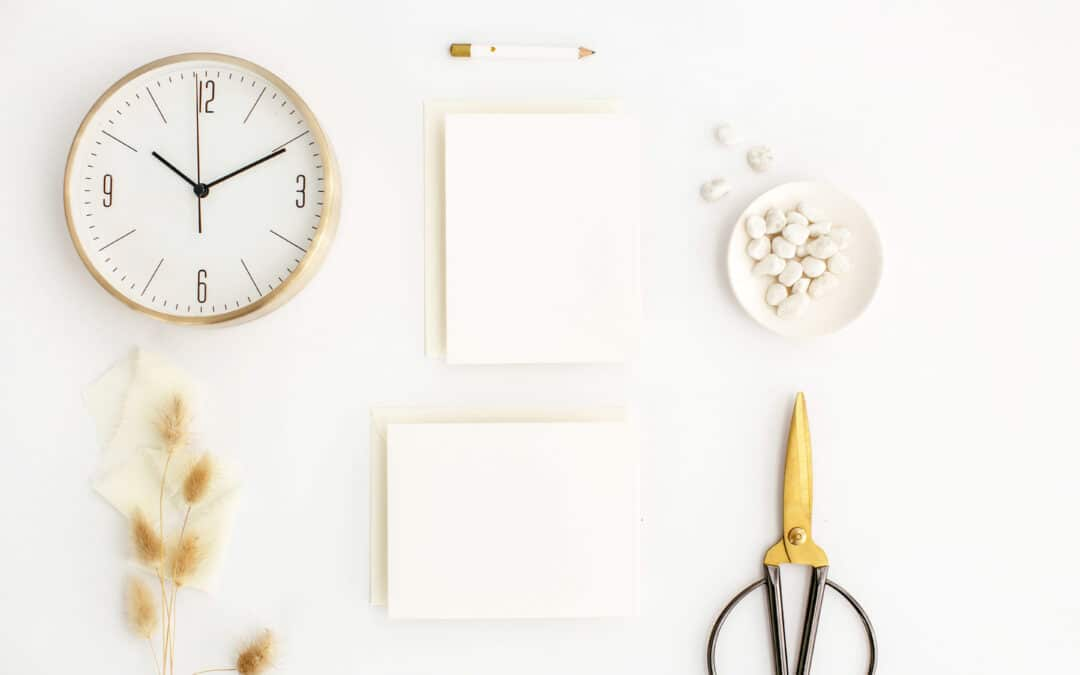 4 Applications pour s'organiser et qui Changent Tout