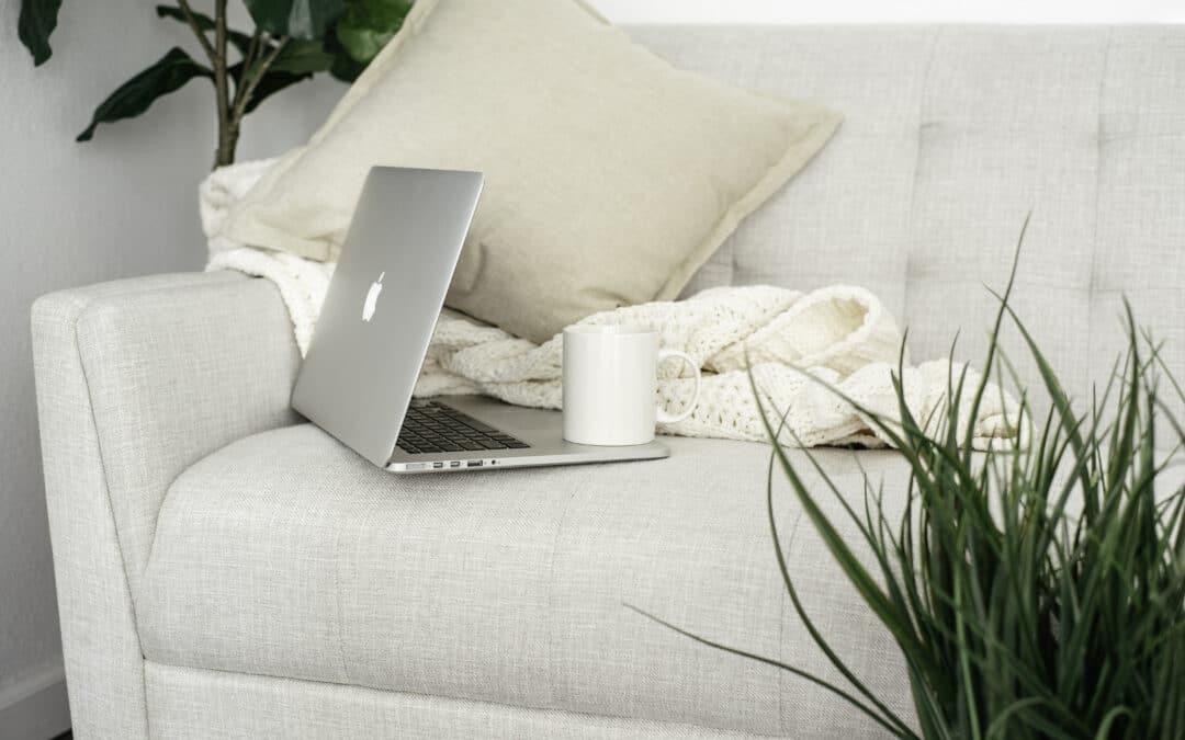 Devenir Freelance sur le Web : Comment j'ai fait ?