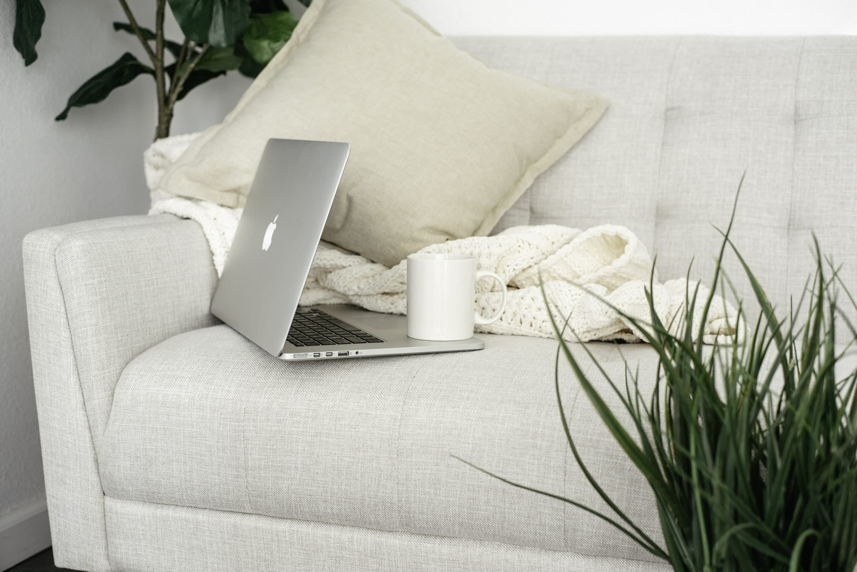 Vie de freelance sur le web