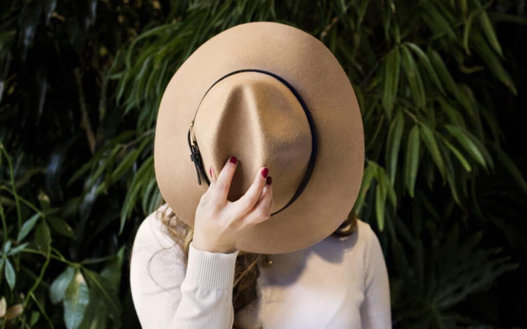 Le Job d'Assistante Virtuelle : 6 Points pour Comprendre