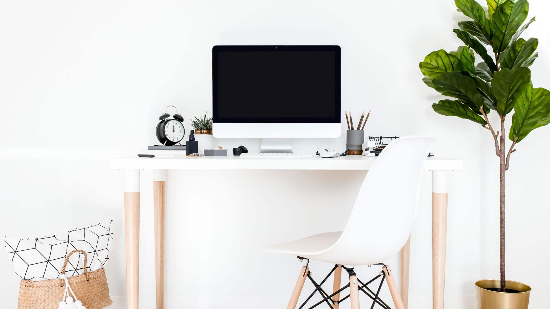 Gagner sa vie en étant Assistant Blogueur