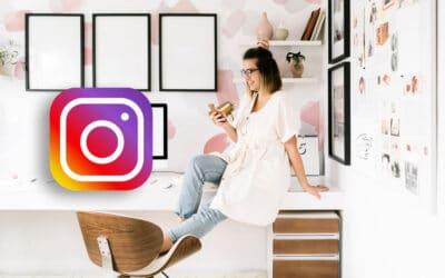 101 Idées de Publications sur Instagram