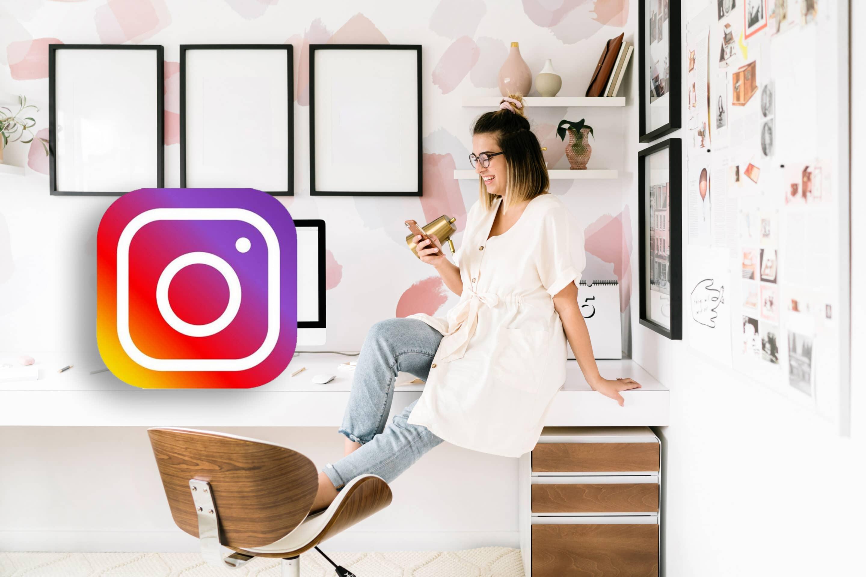 Idées de publications pour Instagram