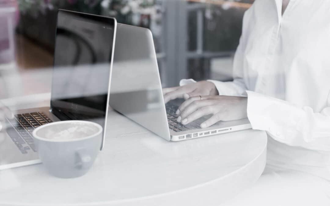 Devenir Assistant Virtuel : Ça consiste en quoi ?