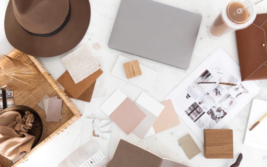 Planifier un Post sur Instagram : Comment bien s'organiser ?