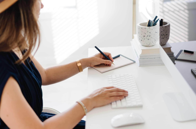 Créer un Blog WordPress pour les Nuls : 6 Choses à savoir