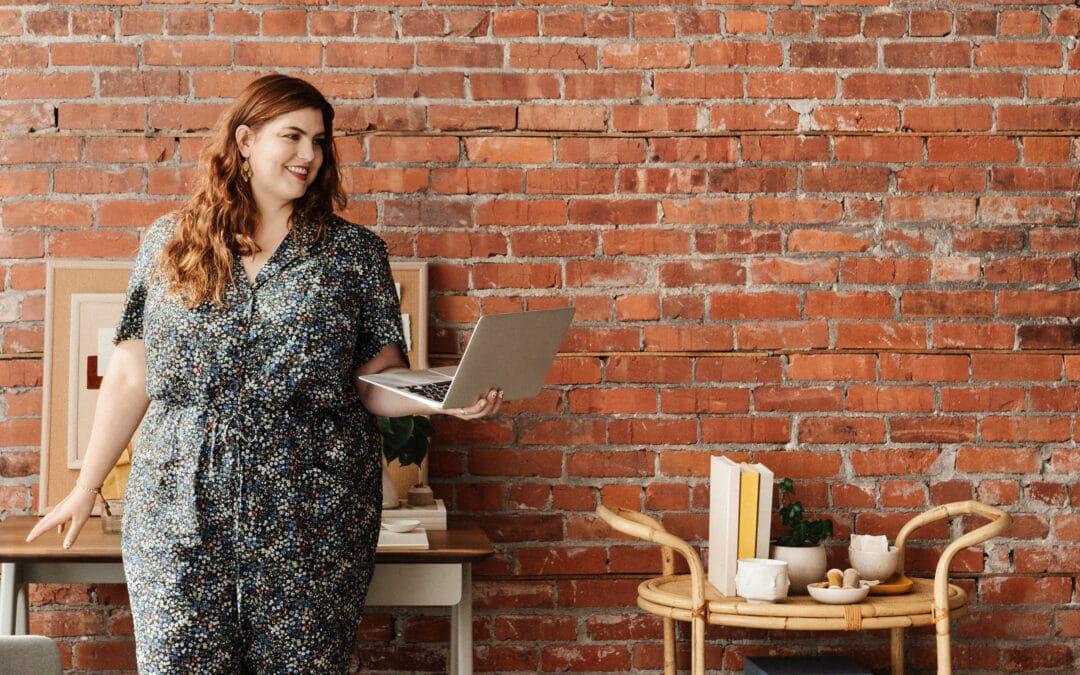 Vendre des Formations sur Internet : 10 Choses à savoir