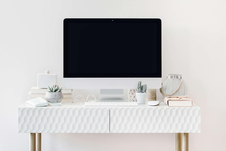 Les avantages d'un contrat juridique pour assistante virtuelle
