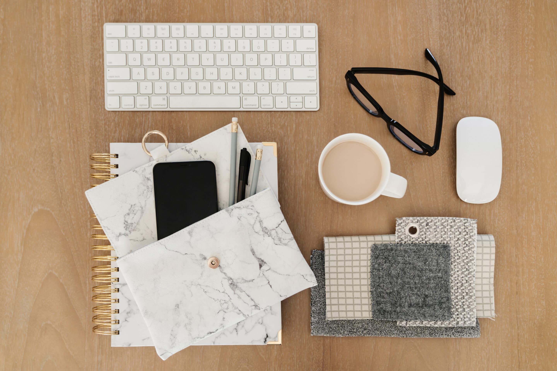 Job d'Assistant Virtuel : 3 Conseils pour Bien Démarrer